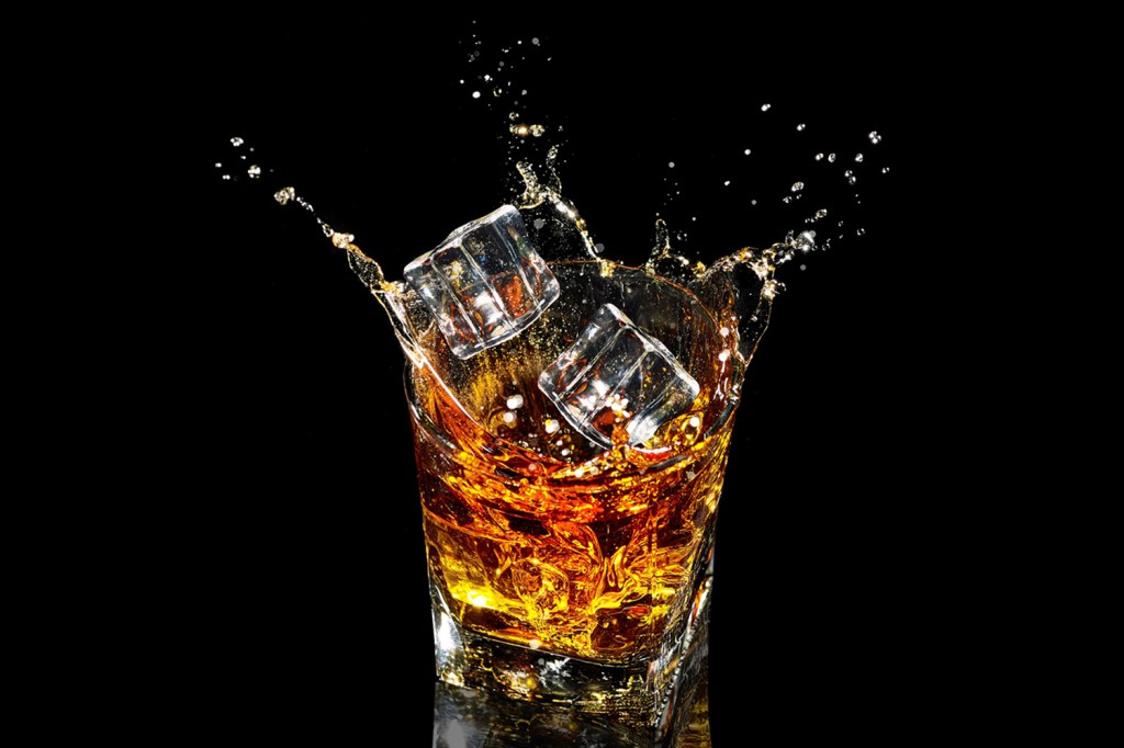 572991-best-hd-walls-of-whisky