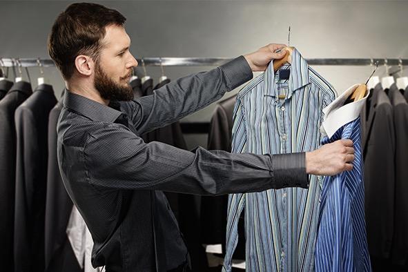 Sélection La Cravate By JsmcJamais Mode Shopping Sans Ma nO80wPk