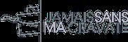 (c) Jamaissansmacravate.fr