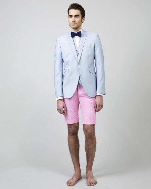 Votre tenue de mariage homme   les différents styles 0ad15deae81
