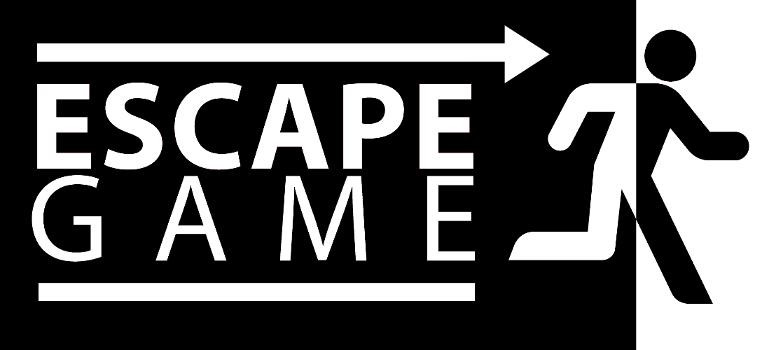 Escape Game Les Jeux De Soci 233 T 233