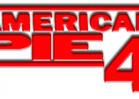 American pie 4 : le come back !