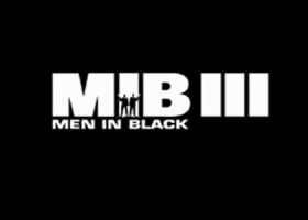 Men In Black III, nouveau trailer